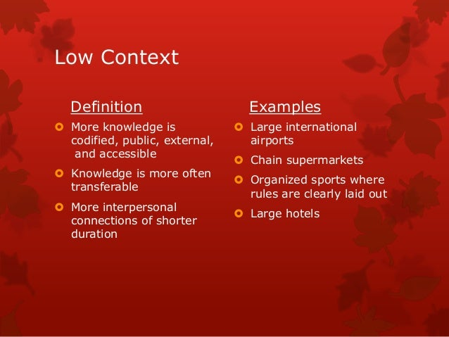 Custom academic writing philippines context essay