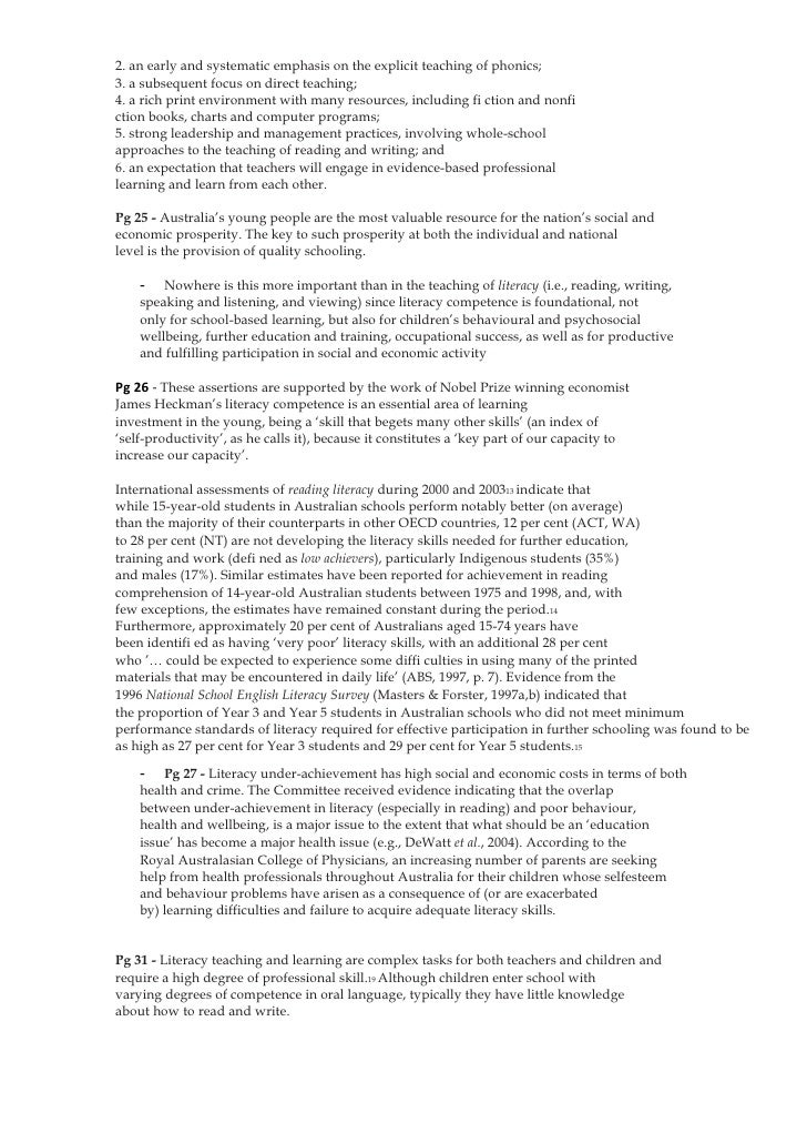 computer generations essay research