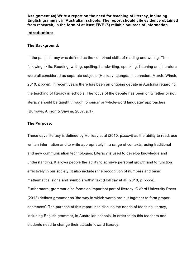 nobel prize essay alfred nobel nobel prize essay allbestessays com