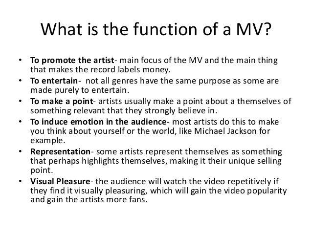 Assignment 5 Slide 2