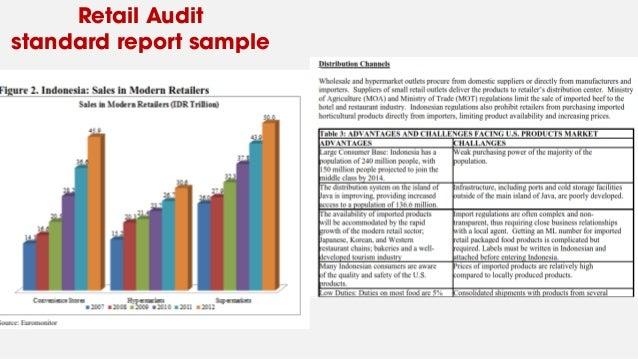 Assignment 6 1 _consumer panel & retail audit _Duong _ Ngan