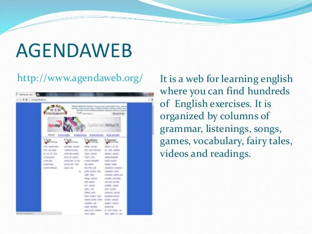Learn English Online | Language Learning for Adults ...