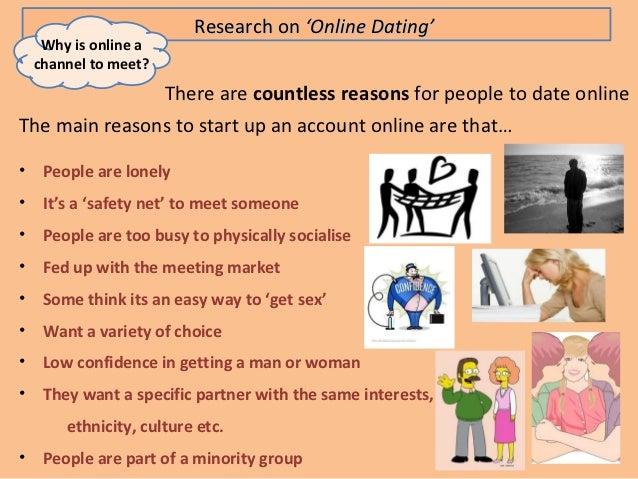 Draft 0n is online dating safe