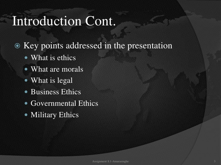 what is ethics and its types The company is known for its high ethical standards, including paying its employees a fair wage, offering promotional opportunities for minorities and women, and giving a portion of profits back to the community in the form of scholarships and charitable ventures.