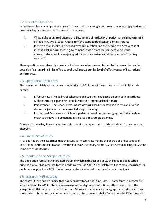 Article Summary Template Samples Examples Formats Central America Internet  Ltd
