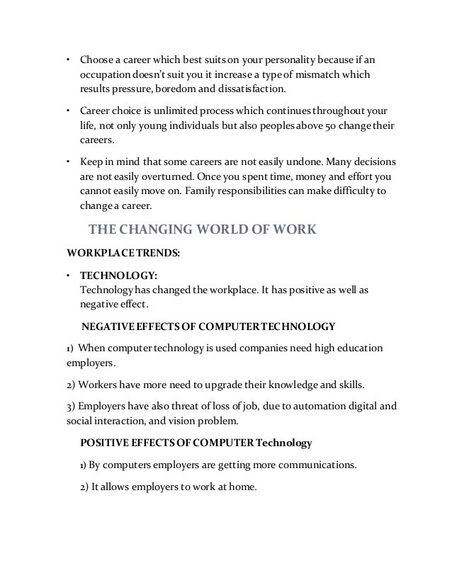 admission essay custom writing about yourself best dissertation