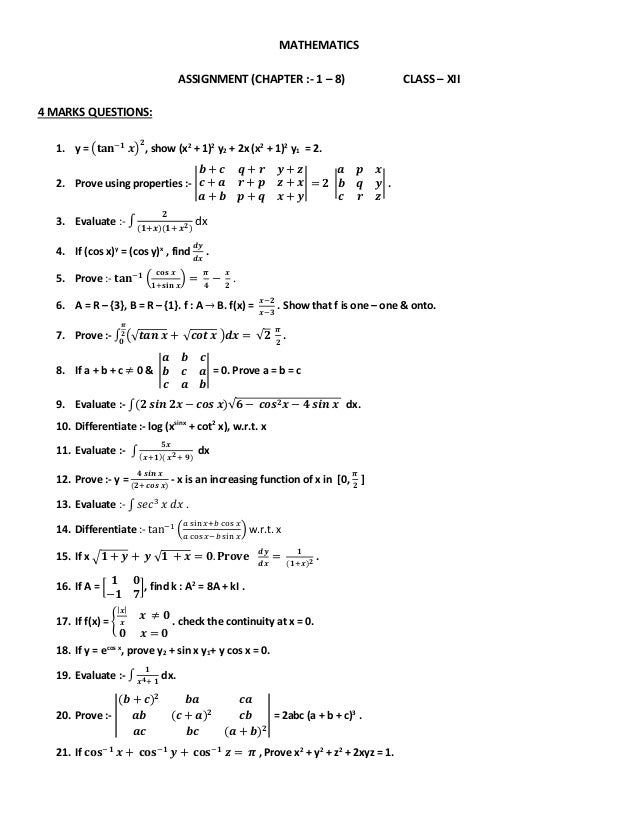 """assignment chapter 1 Put a heading on the left margin of your paper that labels this set of responses as """"review questions, sections 1-4"""" you will have a total of twelve responses, one point each, for this part of the assignment after you complete the review questions, type the label """"chapter 1 questions, 1-3"""" below and respond to the chap."""