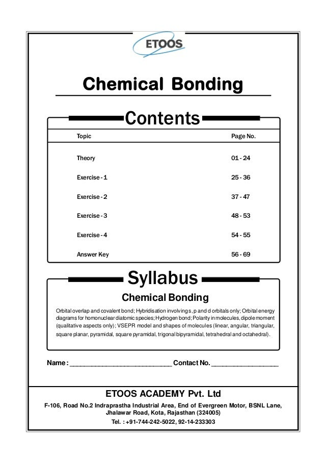 Assignment chemical bonding_jh_sir-4163