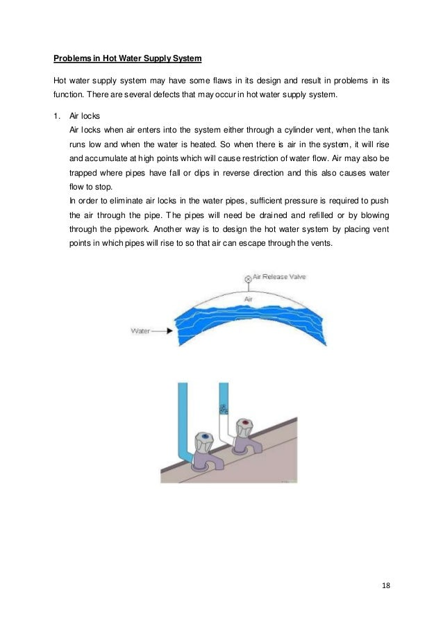 a recommendation report for water provision Development support monitor - paper series no1, 2012  report 2011 whilst the case for  as well as in the provision of water and irrigation facilities.