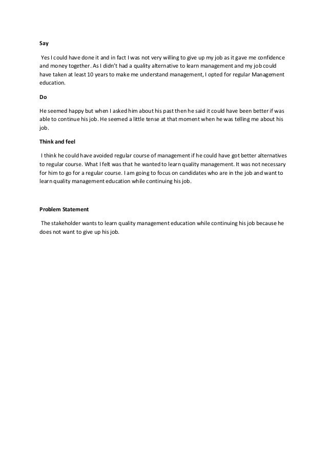 narrative essay about overcoming a challenge and what you learned as a result Write a narrative essay about overcoming a challenge and what you learned as a result on writing a narrative paper the recommendations we have are first the scholar needs to discover the subject from an event you have encountered.