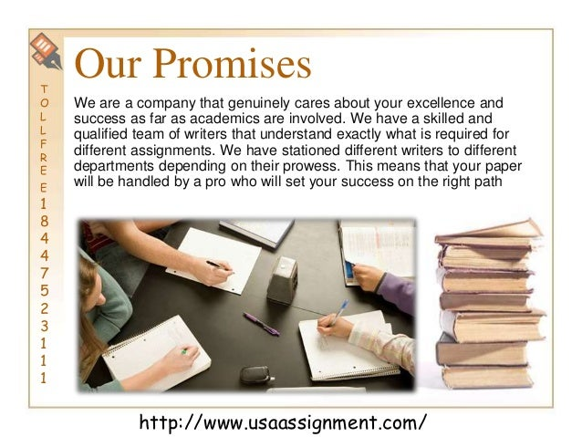 assignment expert archives students assignment help assignment expert writes assignment help for uk s needy student
