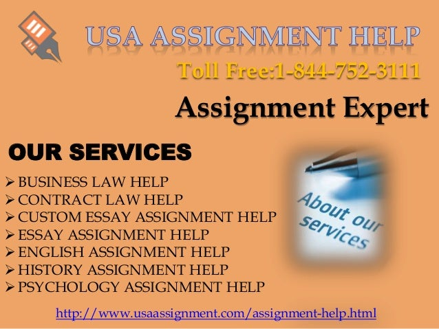 assignment expert review toll   assignment expert are here 2