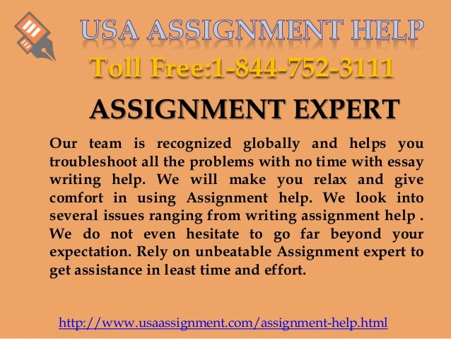 assignment expert review toll   assignment expert 3