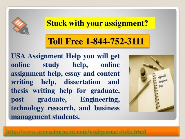 assignment expert dial toll   assignment help 2