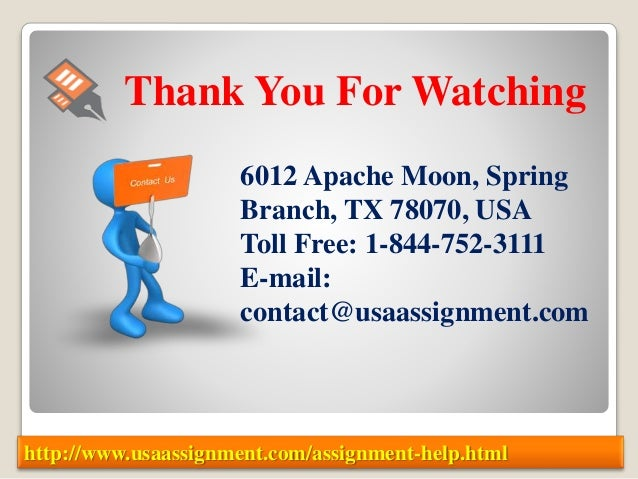 assignment expert dial toll  6