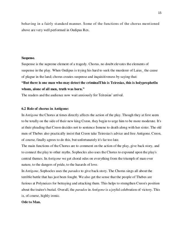 antigone essay twenty hueandi co antigone essay