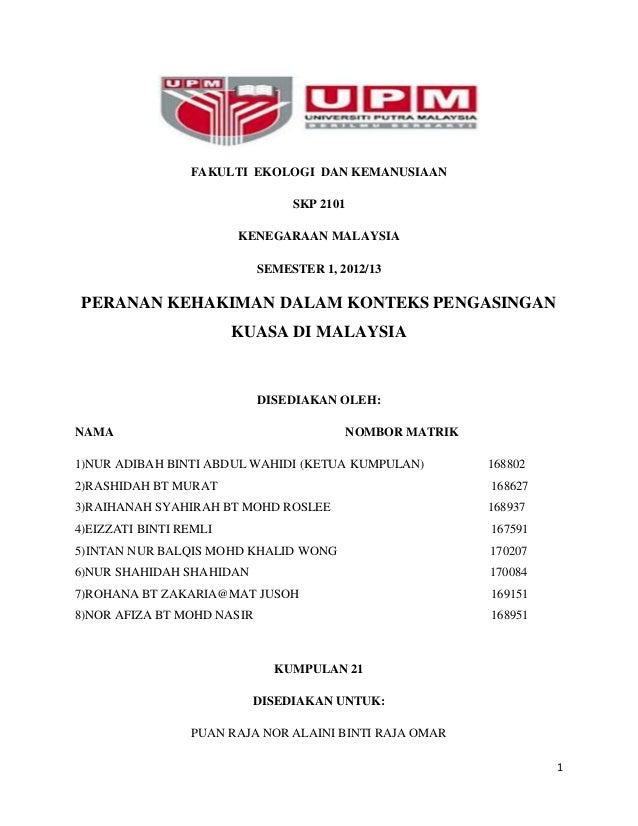 https://image.slidesharecdn.com/assignmentgroupknegaraan-131129224352-phpapp02/95/assignment-kenegaraan-malaysia-1-638.jpg?cb=1385765108