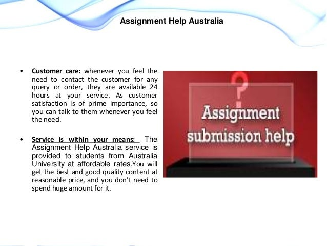 order and pay someone to do my assignment for me in Australia Best Assignment Help