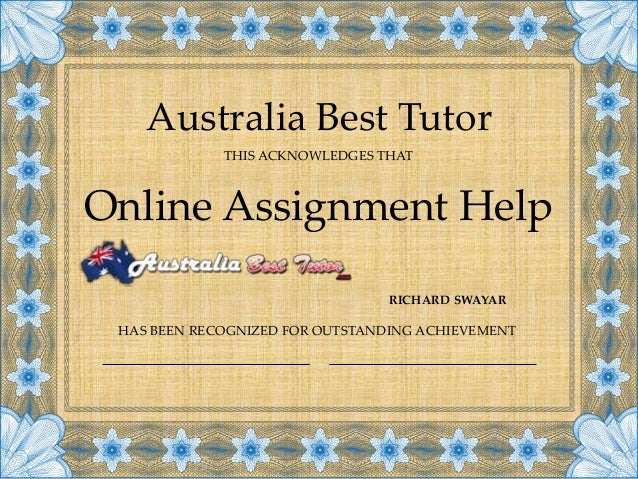 Essay writing  Assignment help  Assignment writing  Online     Mechanical Engineering Assignment Help   Online Tutor   Help with  Mechanical Engineering Homework   Mechanical Engineering