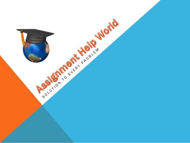 , Statistics Homework help, MBA tutor, Statistics Assignment Help ...