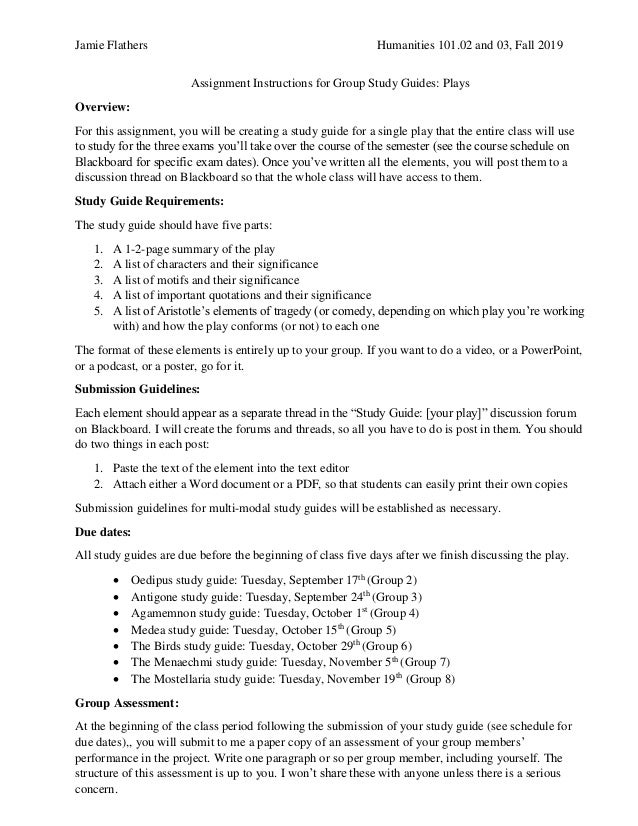 Assignment instructions analytical essay gary soto 1996