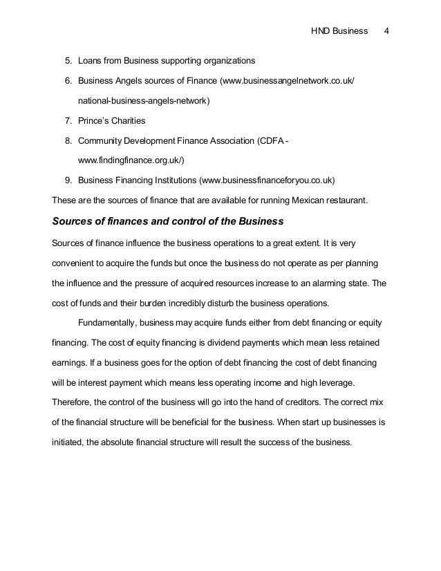managing financial resources essay Examples of management essay topics, questions and thesis satatements  essay on human resource management  financial management is perceived by the lead.