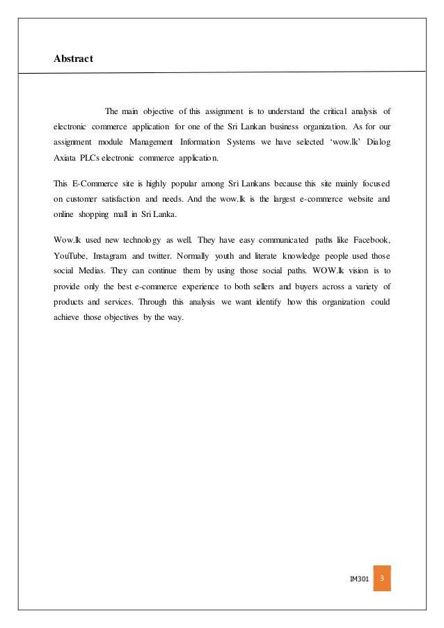 english language essay conclusion spoken languages