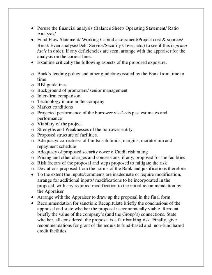 plan english essay books