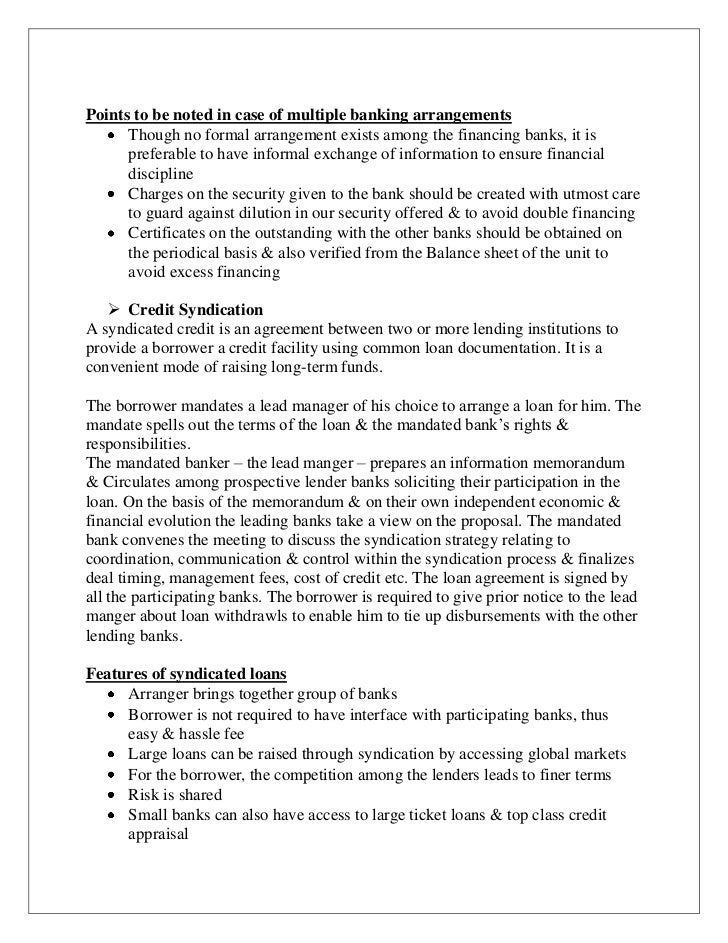 opinion essay tips equality