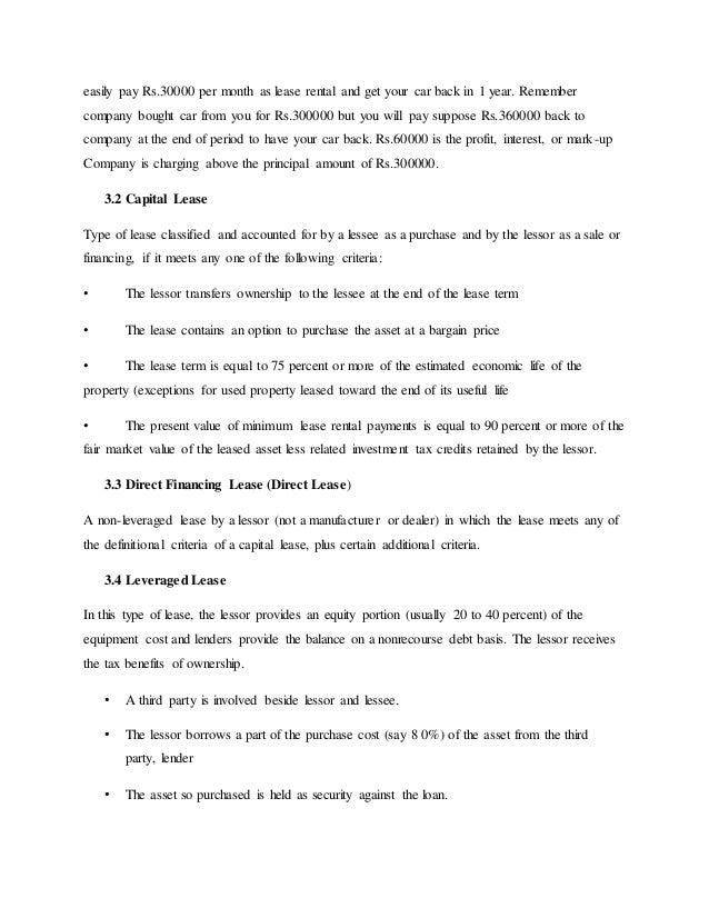 camping essay writing kannada about school