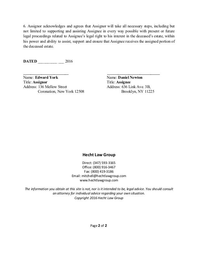 Research Paper On Sexual Harassment Quebec Dussehra And Diwali Essay Writing Yellow Wallpaper Analysis Essay also My Country Sri Lanka Essay English  Public Health Essay