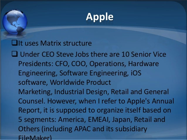 apple chain of command The following online materials are exerpted from the apple training series book applescript 1-2-3 the first step follows a chain of command.