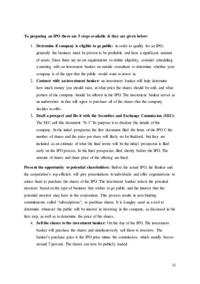 assignment in finances economy involving bangladesh