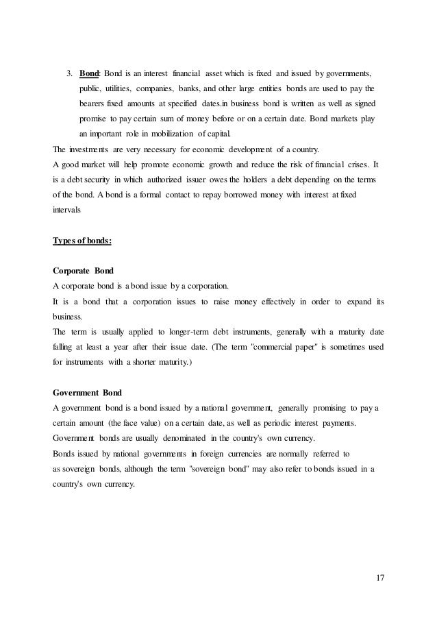 assignment about money promote for bangladesh