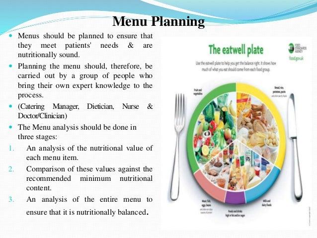 Plan pour cuisine amnage weight loss aspects of menu - Amenagement cuisine 12m2 ...