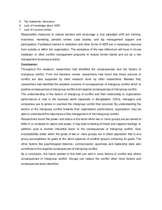 scientific article review background