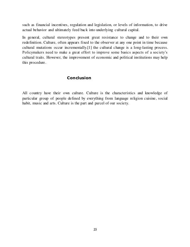 Swot Analysis Essay Sample The Phoenix And The Turtle Poem Analysis Essay 2 Paragraph Essay also Anti Social Behaviour Essay Reaction Essay About The Diary Of Anne Frank How To Write A Good English Essay
