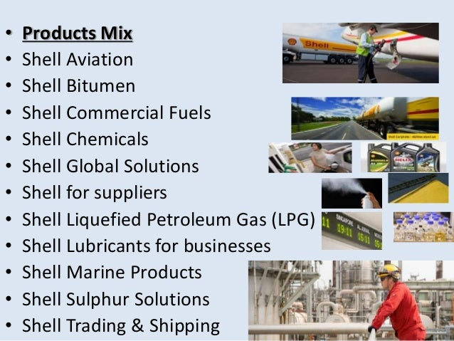 global liquefied petroleum gas lpg market In this report, the global liquefied petroleum gas (lpg) market is valued at usd xx million in 2016 and is expected to reach usd xx million by the end of 2022, growing at a cagr of xx.