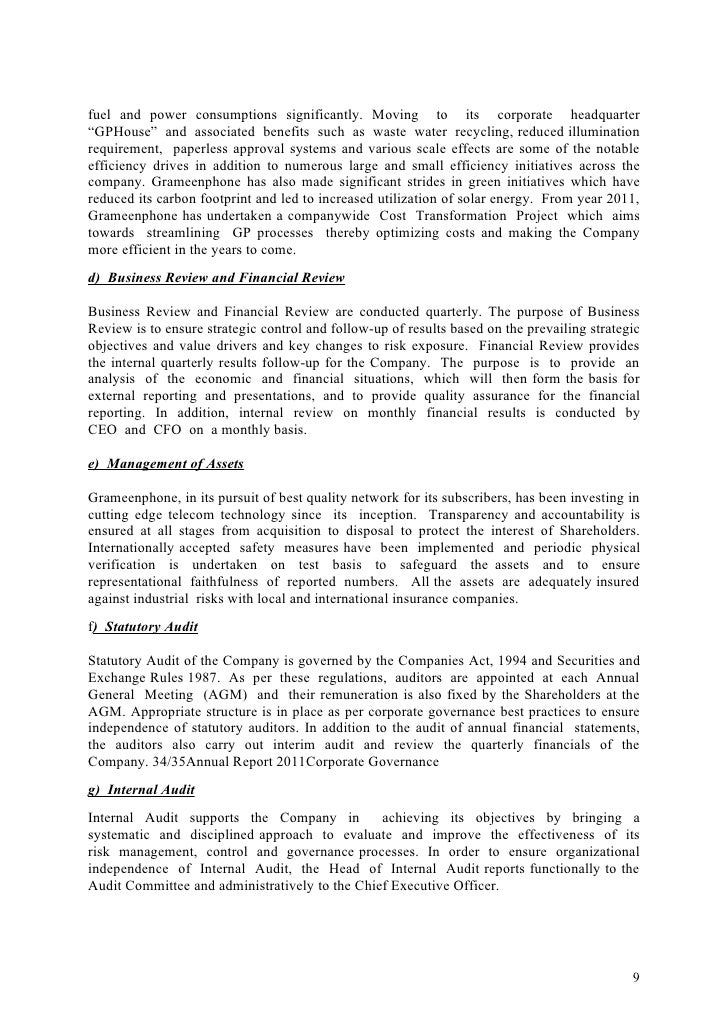 financial report assignment Annual reportfinancial accounting this is an annual report assignment for financial accounting for the annual report assignment you must first locate the annual.