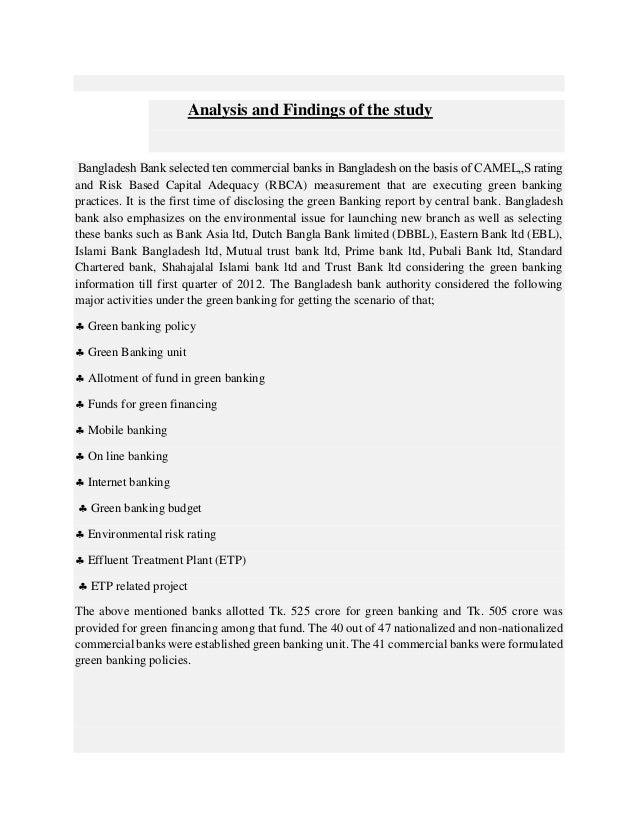 Objective of pubali bank