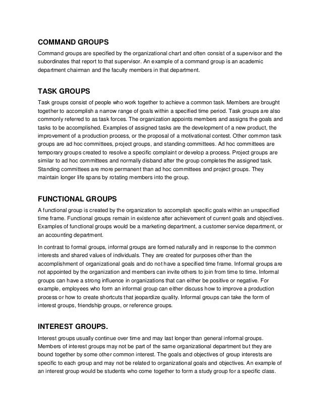 informal essay example okl mindsprout co informal essay example assignment on group dynamics