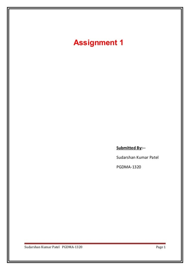 ipr assignment Software ipr assignment agreement and why is important for tech-startups it is very common among tech entrepreneurs to use it agencies to create mvp, or a new feature.