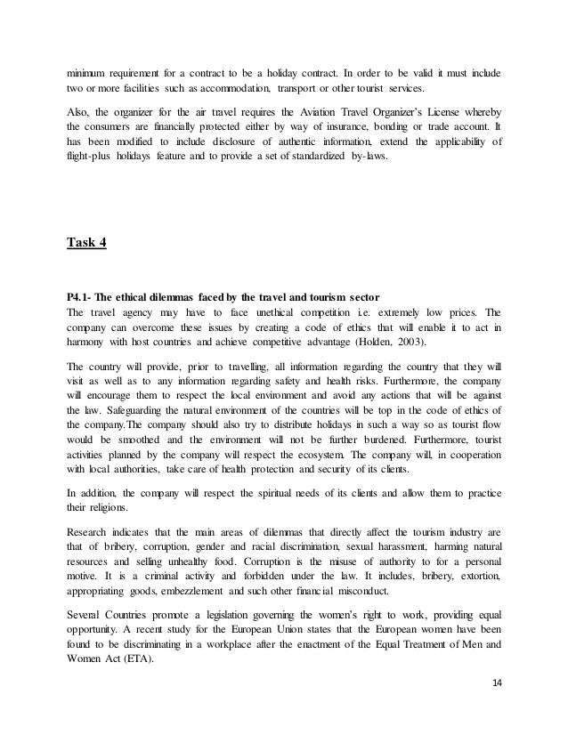 internet essay samples kannada language