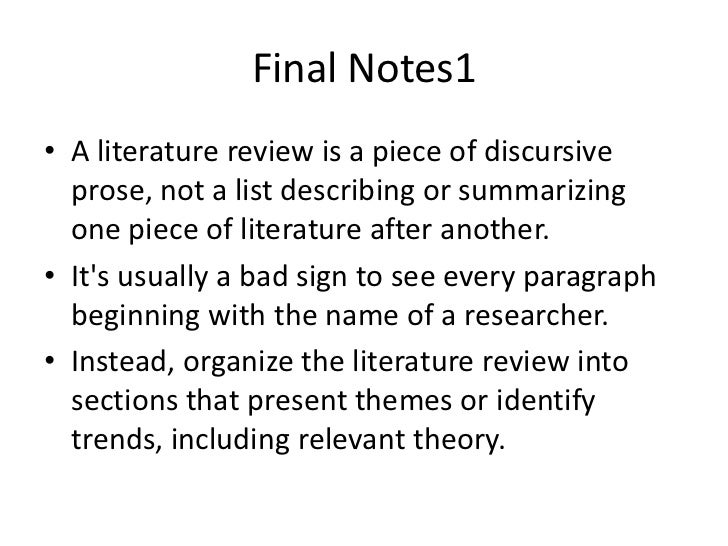 "m2 literature review assignment Purpose: this is a group assignment that facilitates a number of outcomes: you meet some new colleagues you become somewhat ""expert"" in an important area of the instructional literature early and quickly."