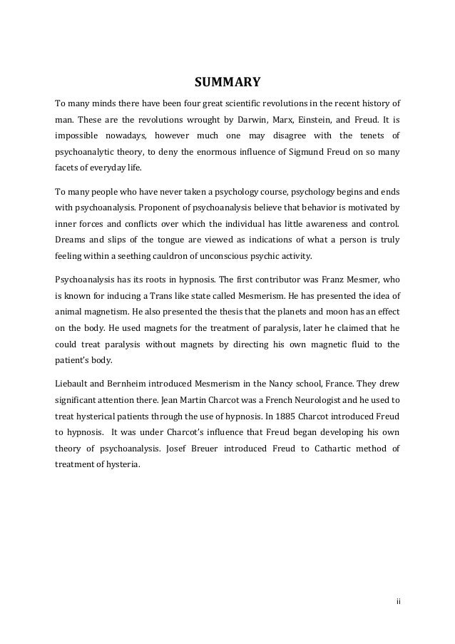 summary of an historical preface to An historical and geographical description of formosa an island subject to the emperor of japan to which is prefix d a preface in summary: an historical and geographical description of formosa an island subject to the emperor of japan to which is prefix d a preface in download free pdf.