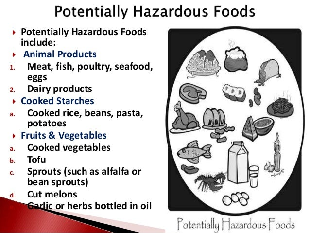 potential hazards 2 essay Mini-examination il — chapter 2 (40 points) essay: what are some of the potential nutritional hazards of not allowing infants and children to consume milk.