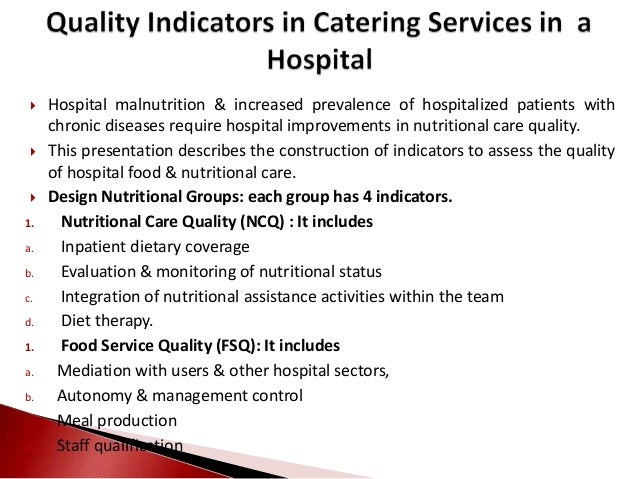 quality indicators Quality indicators of an aba program  the 30-point criterion listed in the video is compiled from multiple sources, each of which focuses on determining components necessary to make effective, behavioral change in individuals with neurological disabilities, such as autism spectrum disorders.
