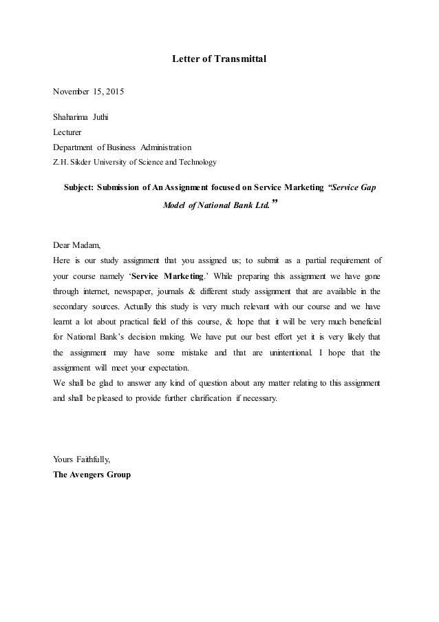 Essay books free checker uk executive summary dissertation krispy kreme doughnuts maxwellsz