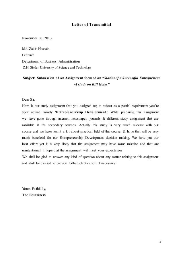 Bill gates letter dolapgnetband bill gates letter expocarfo