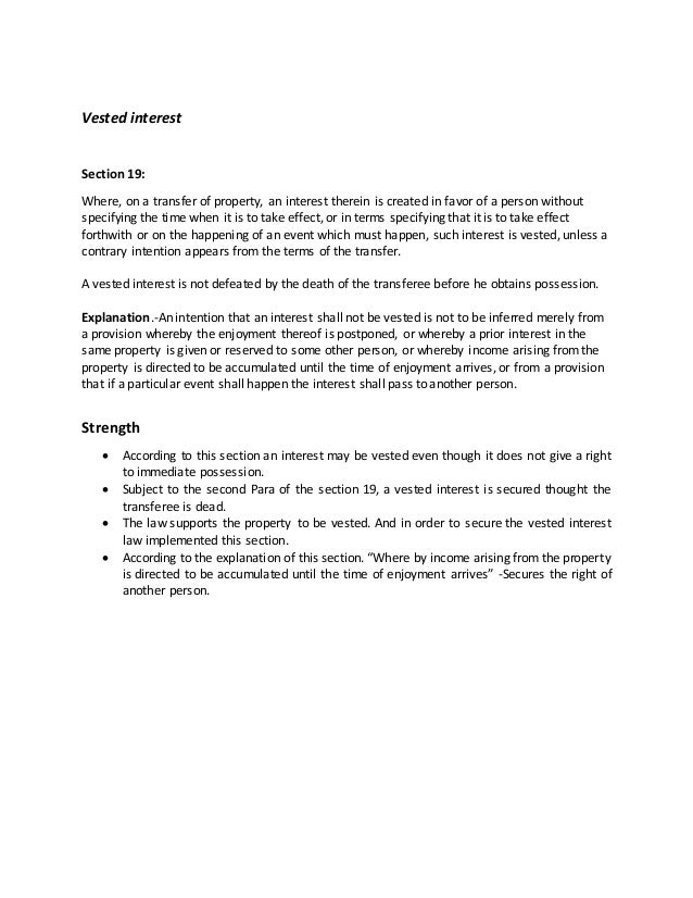 mexico economics essay Mexico economy this essay mexico economy and other 64,000+ term papers, college essay examples and free essays are available now on reviewessayscom autor: review • march 24, 2011 • essay • 494 words (2 pages) • 775 views.